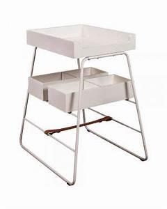 Table A Langer Design : tables langer kids love design ~ Teatrodelosmanantiales.com Idées de Décoration