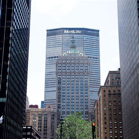 MetLife   Worldfinance100 – 2012