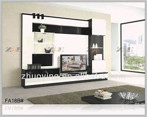 Lcd Showcase Designs Hall Home House Design Ideas - Tierra