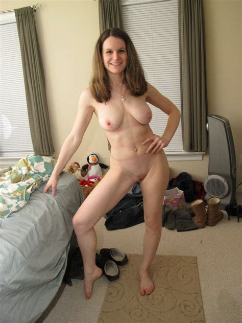 showing porn images for petite mom porn nopeporn