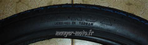 tarif chambre 駻aire pneu 2 17 21 2 00 kenda chambre ets mauger