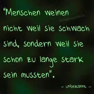 sprüche gefühlschaos 93 best sprüche gefühlschaos images on true words thoughts and texts