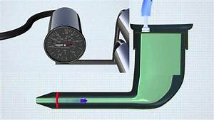 Piper Pitot Static Port Diagram
