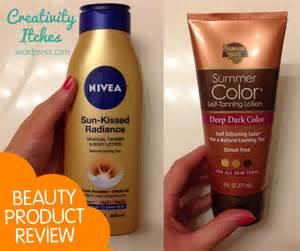 best tanning lotion for fair skin html autos weblog