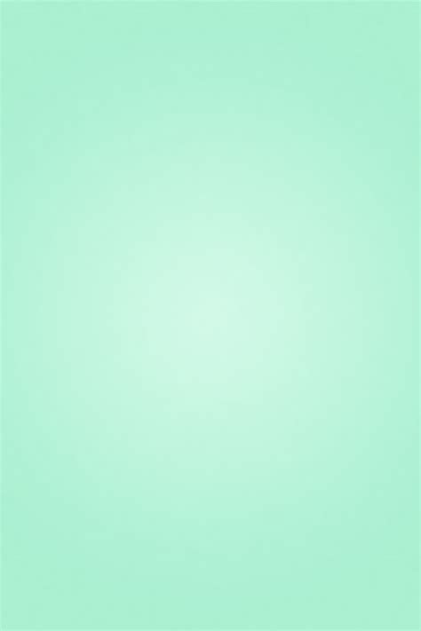 Mint Color Background Mint Background My My Style Mint