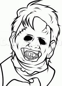 Halloween Michael Myers Games Online