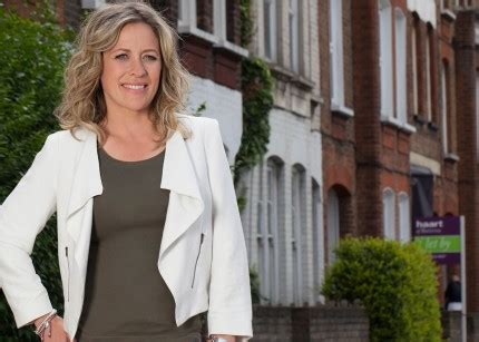 sarah beeny tv shows
