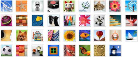 icones bureau windows 7 windows 7 icones couleur dossier télécharger en ligne