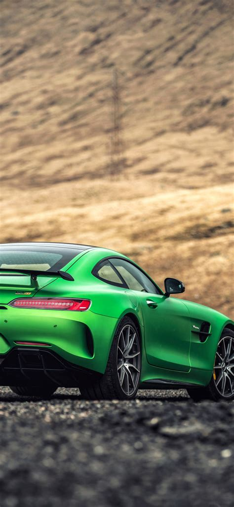 First of all this fantastic phone wallpaper can be used for iphone 11 pro, iphone x and 8. Iphone Xs Max Amg Gt R Wallpaper - Phone Reviews, News, Opinions About Phone