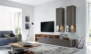 Wohnzimmer Hersteller : wohnzimmer programme sentino venjakob m bel ~ Pilothousefishingboats.com Haus und Dekorationen