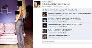 19 Embarrassing Facebook Burns - Funny Gallery   eBaum's World