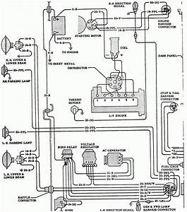 17  1966 Chevy Truck Wiring Diagram1966 Chevy Truck Brake