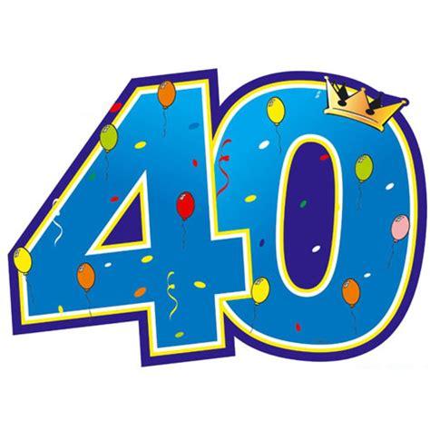 40 For 40  Joe Mull