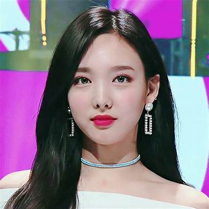 Nayeon Twice Charming Points Yourself Once Four