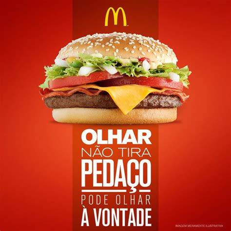 fast cuisine big mac the s catalog of ideas