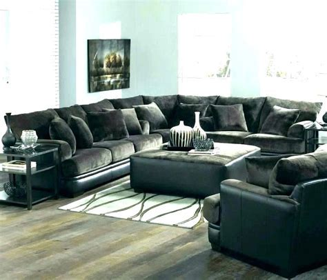 Deep Seat Couch Couch Seat Cushions Sofa With One Seat