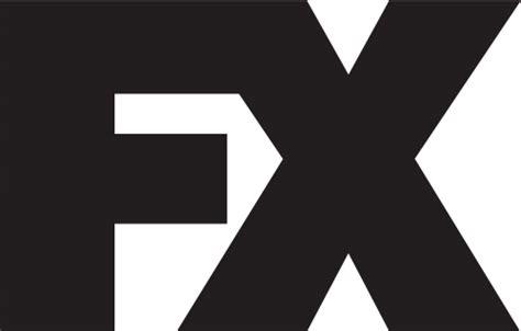 Tv Company Logos