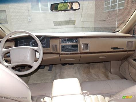 airbag deployment 1994 buick regal parental controls service manual remove instrument cluster from a 1994 buick lesabre service manual 1999 buick