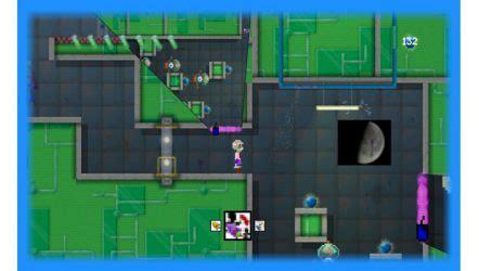 Gateways - Game for Free   GO GO Free Games