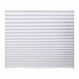 Store Plissé Ikea : schottis store pliss ikea ~ Melissatoandfro.com Idées de Décoration