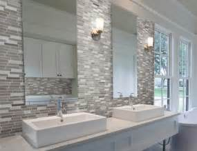 bathroom ideas in grey montage concepts tile ideas for kitchen splashbacks bathroom ideas