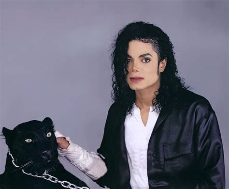 Michael Jackson E O Making-of De Black Or White