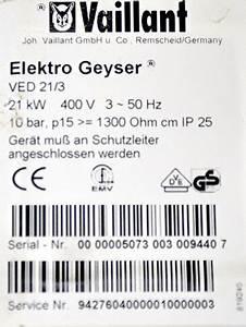Was Kostet Ein Vollbad : elektrische durchlauferhitzer kosten ein drittel der stromkosten octobernews ~ Eleganceandgraceweddings.com Haus und Dekorationen