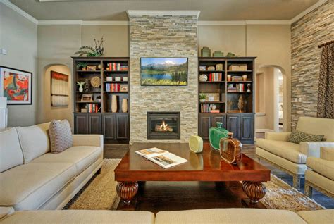 Media And Game Room  Burrows Cabinets  Central Texas. Interior Decoration Ideas Living Room. Cabinet Living Room Furniture. Living Room Stoves. Turning A Living Room Into A Dining Room. Living Room Designs Uk. Hanging Living Room Lamps. Country Chic Living Rooms. Live Room Escape Game