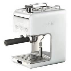 espressomaschine design espressomaschine test kaffeautomatentest
