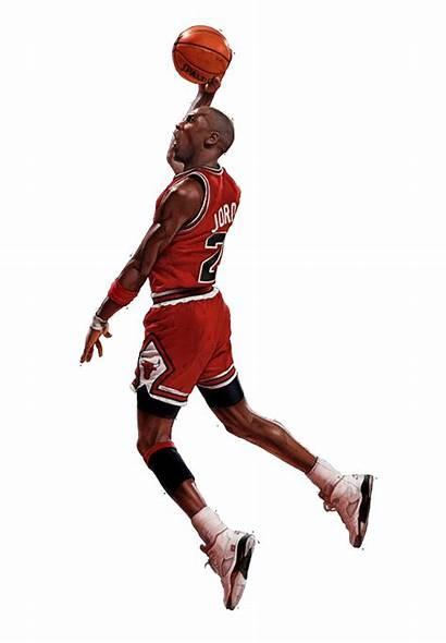 Jordan Michael Freepngimg Icon