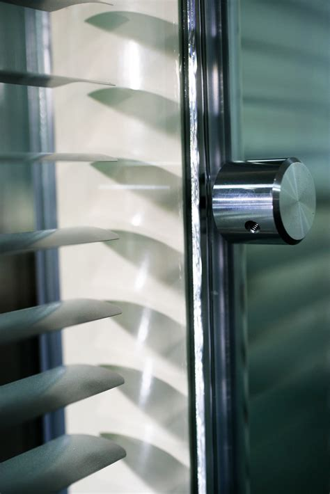 office blinds  add style  increasing privacy security office blinds glazing
