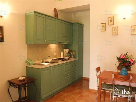 cuisine toscane location gîte maison toscane à massa marittima iha 62845