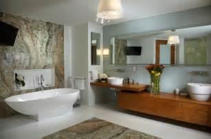 www modern home interior design j design interior designer miami modern contemporary front contemporary