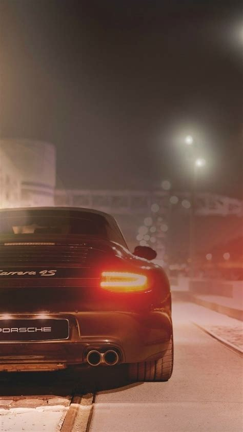 porsche carrera  iphone wallpaper iphone wallpapers