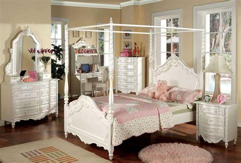 bedroom enchanting bed design ideas  elegant queen