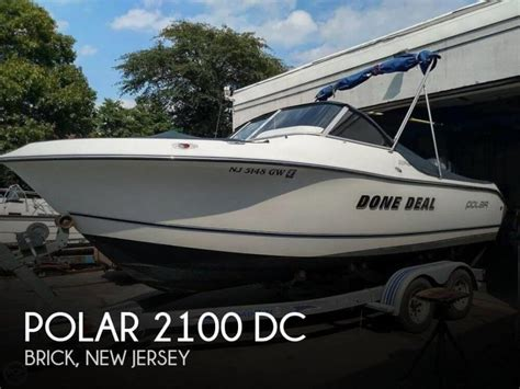 Boat Dealers Brick Nj by Boats For Sale In Brick New Jersey