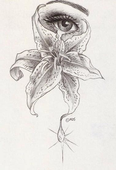 tattoo drawings fav images amazing pictures