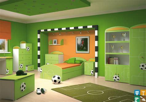Le Kinderzimmer Junge by ремонт детской комнаты для мальчика под ключ капитальный
