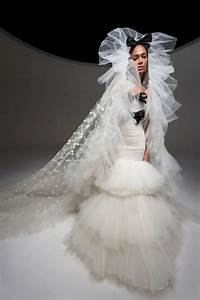 2021 fashion trends best haute couture looks for winter