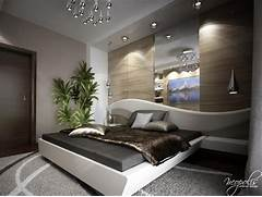 Modern Room Designs For Small Rooms by Modern Bedroom Designs By Neopolis Interior Design Studio 11 Stylish Eve