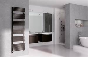 Radiateur Qui Fuit En Bas : vente pose radiateurs s che serviette en moselle bas rhin ~ Premium-room.com Idées de Décoration