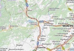 Peugeot Clermont L Herault : clermont l 39 h rault c 39 est le stationnement gratuit plut t que les pv ~ Gottalentnigeria.com Avis de Voitures