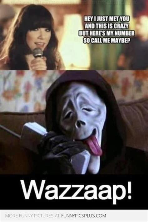 Funny Memes Movies - 27 most funniest scary meme photos and images of all the time