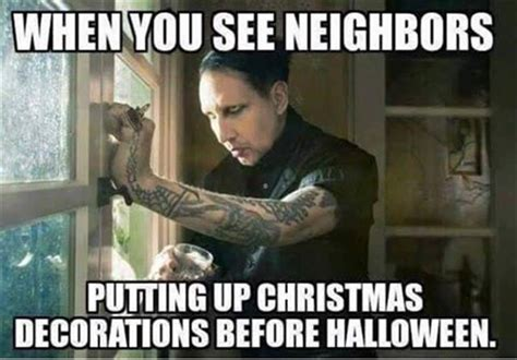 people who put up christmas lights funny pictures of the day 38 pics
