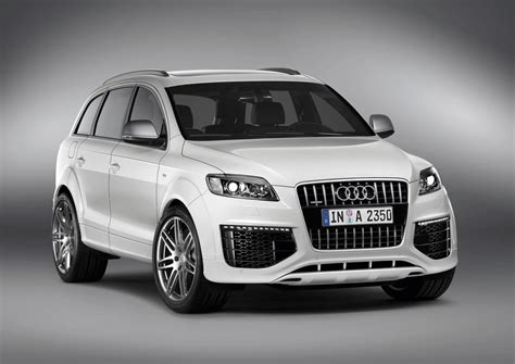 Audi Q5 Modification by Audi Q5 Price Modifications Pictures Moibibiki