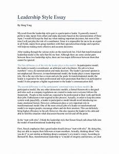Essay On President Persuasive Writer Sites Toronto Essay On  Essay On President Election In India