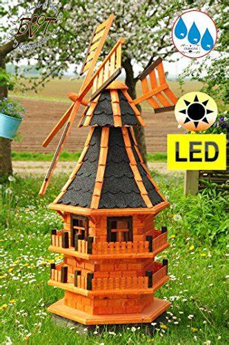 Balkon Len Solar by Grosse Holz Windm 252 Hle Gartenwindm 252 Hlen Gro 223 140 Cm