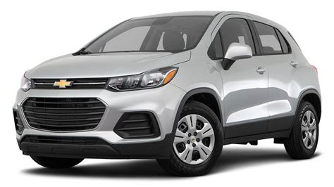 lease   chevrolet trax ls automatic awd  canada