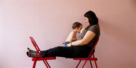 Breastfeeding And Formula Feeding Essay Writing