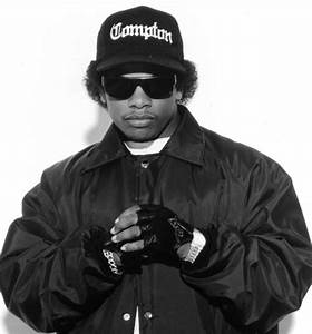 Eazy-E's Daughter Crowdfunding An Investigation Into Her ...